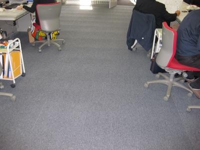 20121129carpet.jpg