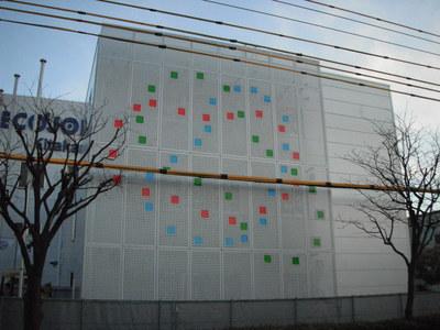 20130117-12.JPG