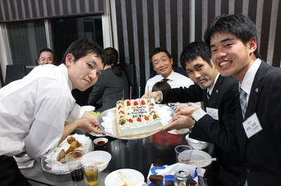 IMG_9241.JPGのサムネール画像のサムネール画像