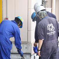 写真:report_tantou.jpg