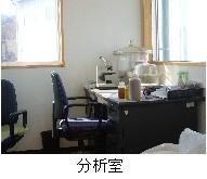 1221_tomioka02.jpg